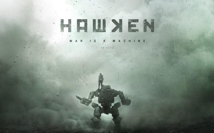 hawken_header