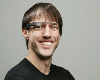 inline-Inside-Google-Xs-Project-Glass-Part-I