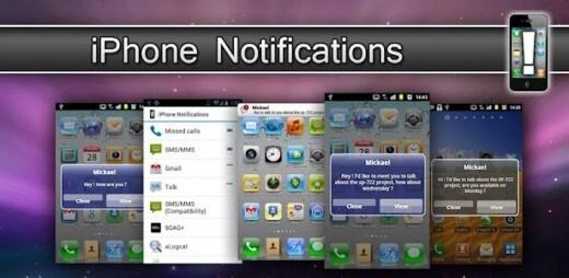 iphone-notification