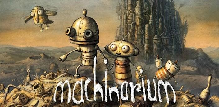 machinarium_1