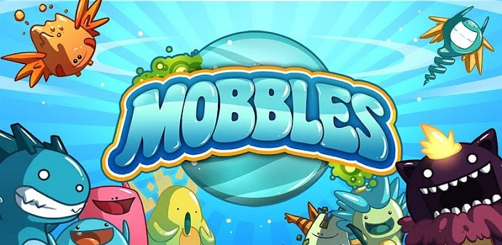 mobbles_1