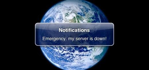 notification-iphone