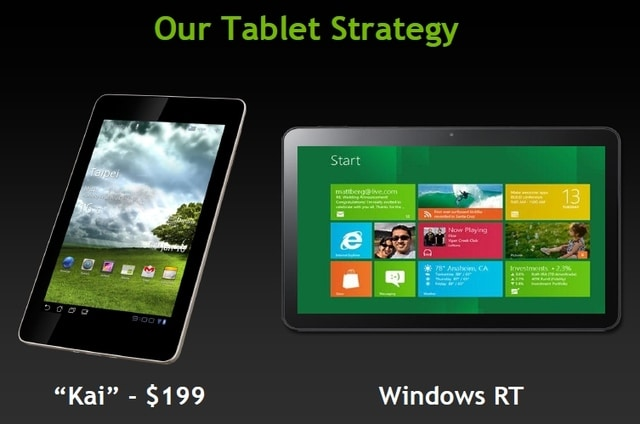 nvidia-tablet-strategy-kai_large_verge_medium_landscape