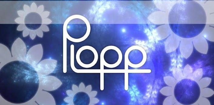 plopp_1