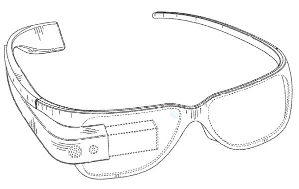 project-glass-patent3