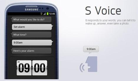 s-voice_header