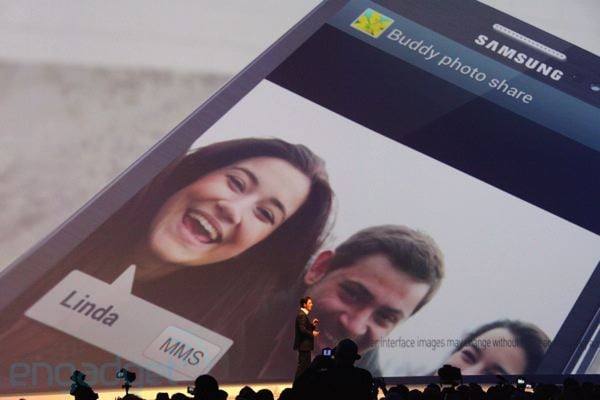 samsung-announces-buddy-share-feature-sends-photos-to-your-frie