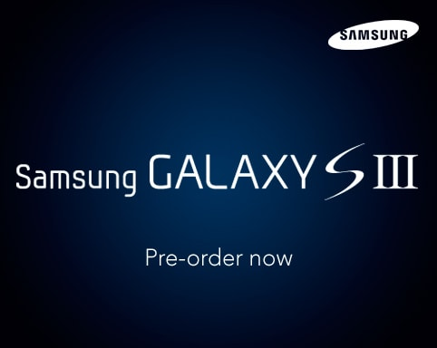 samsung-gs3-preorder_large