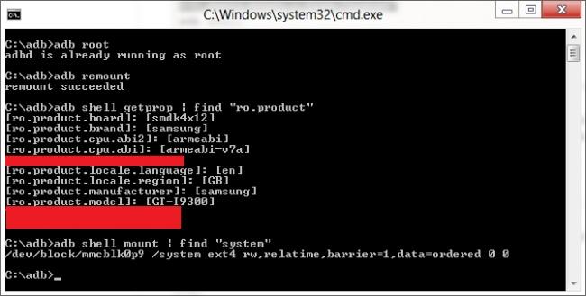 sgs3-root-650x329