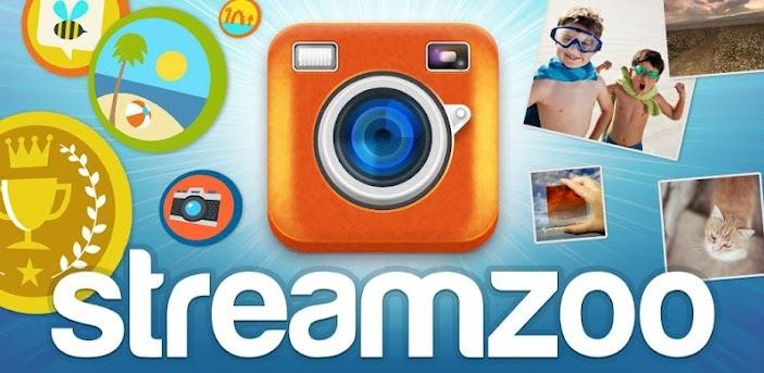 streamzoointro