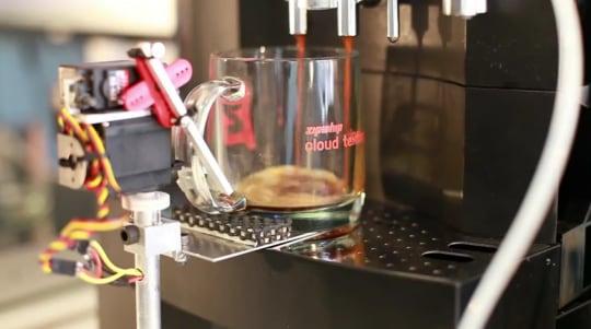 textspresso