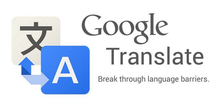 Google rinnoverà presto Translate con la traduzione istantanea