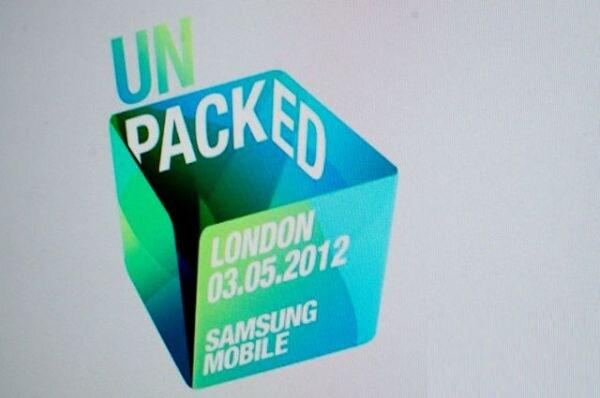 unpacked_2012_mnsin