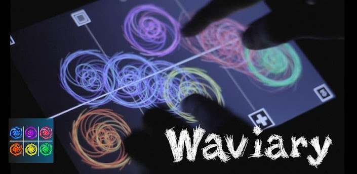 waviary