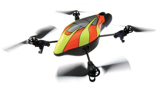 774895-parrot-ar-drone