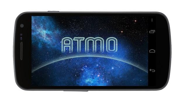 Atmo-on-Galaxy-Nexus-630[1]