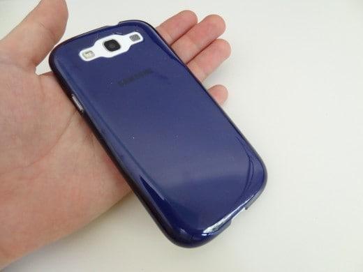 Custodia Blu Galaxy S III06