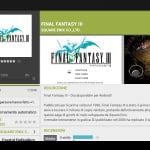 Final Fantasy III - Download