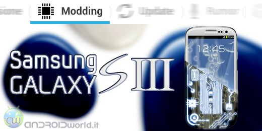 Galaxy_S_III_Modding