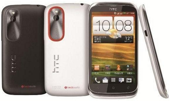 HTC-Desire-V-T328w