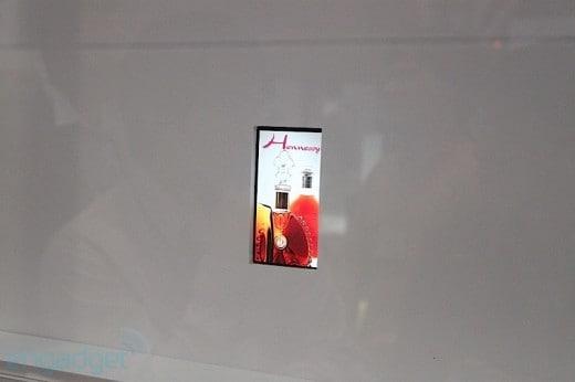 LG display fullHD (7)