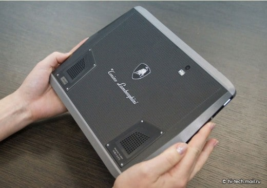 Lamborghini-L2800-Luxury-Android-tablet-3