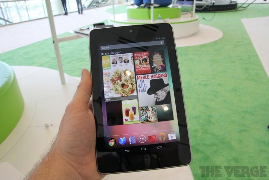 Nexus 7 (21)