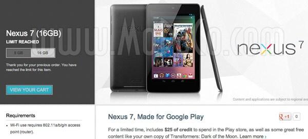 Nexus-7-play