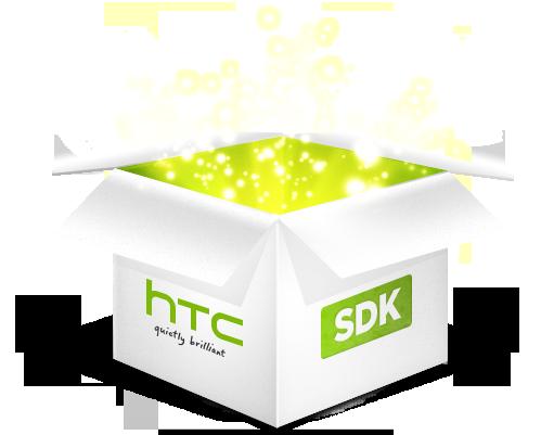 OpenSense SDK