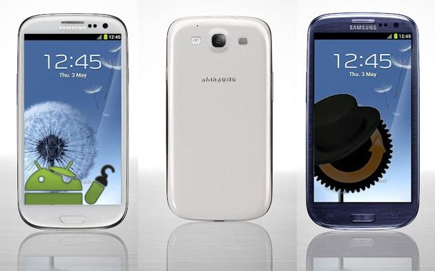 Samsung-Galaxy-S-III mod