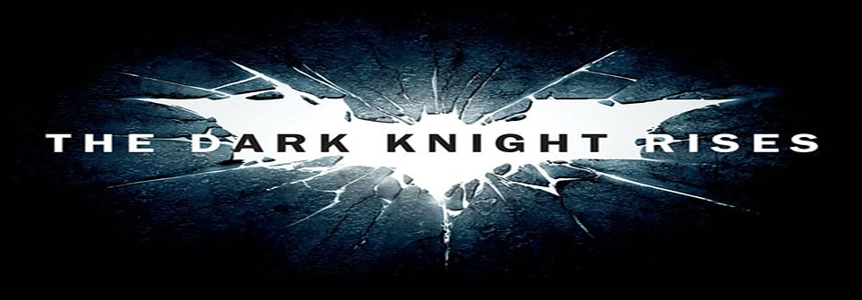 "Primo trailer di ""The Dark Knight Rises"" di Gameloft"