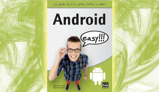 Android Easy!!!