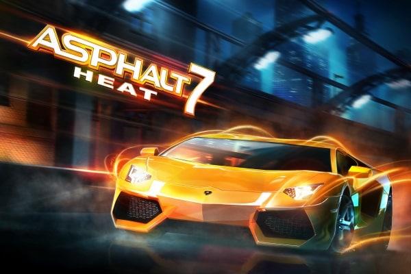 asphalt7_1