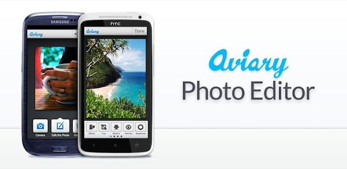 Adobe ha acquisito Aviary: nuovo futuro per il foto editing su smartphone?