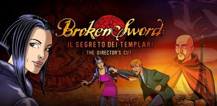 broken_1