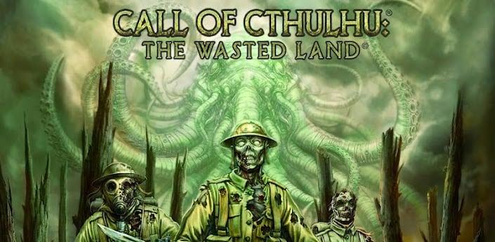callofchtulu_1