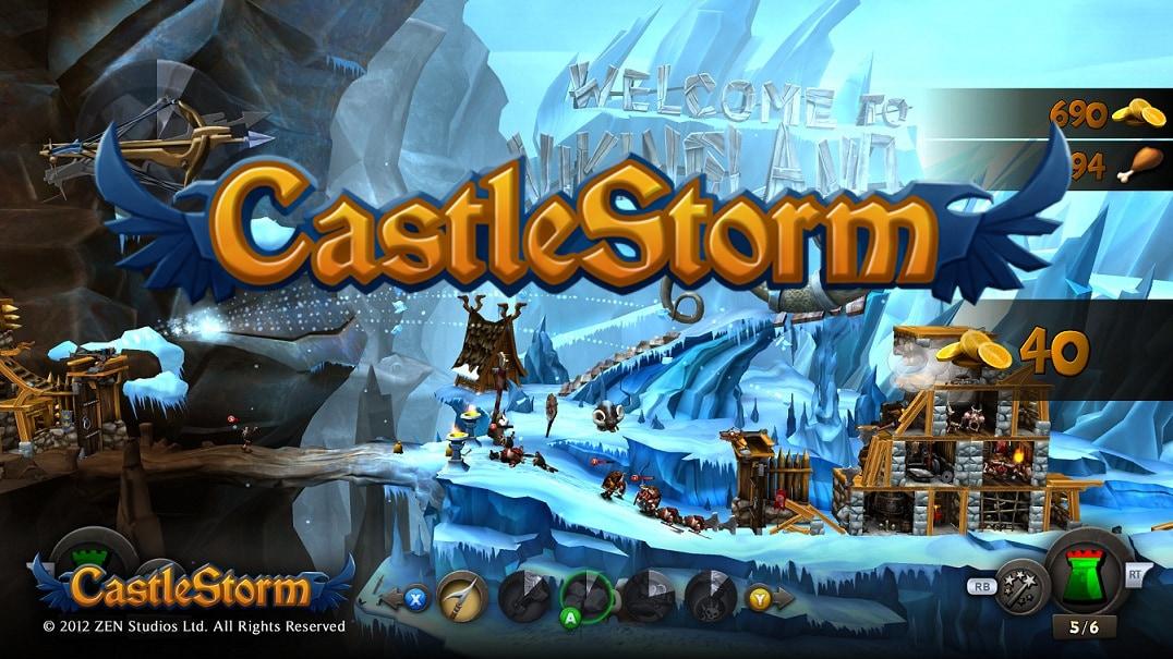 castlestorm_1
