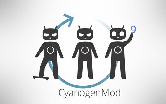 CyanogenMod integra ora le Pagine Bianche per la ricerca del numero chiamante in Italia