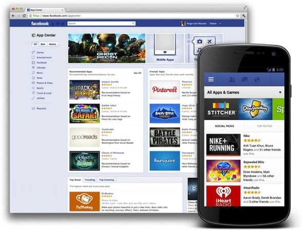 facebook-app-center-android-1339116803