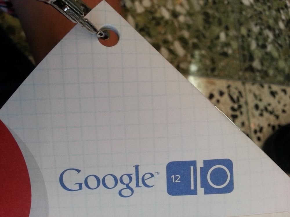 googleio_header