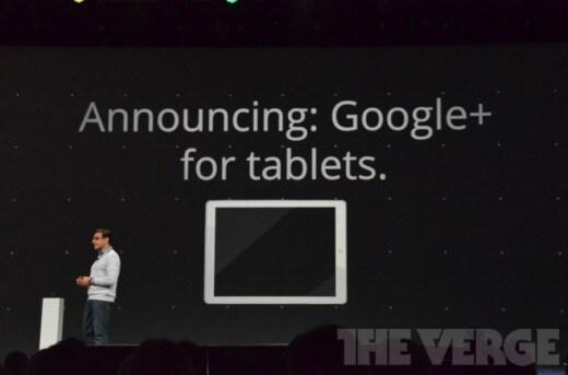 googleplus_tablet_1