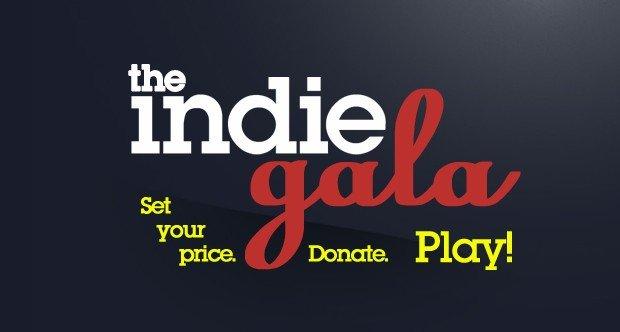 indie_1