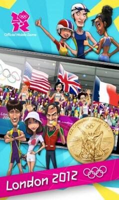 london20124