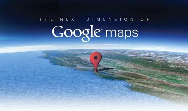 maps-evento