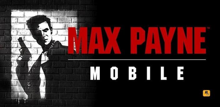 maxpayne_1