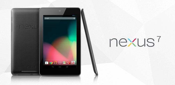nexus_tablet_servergoogle