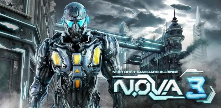nova3_1