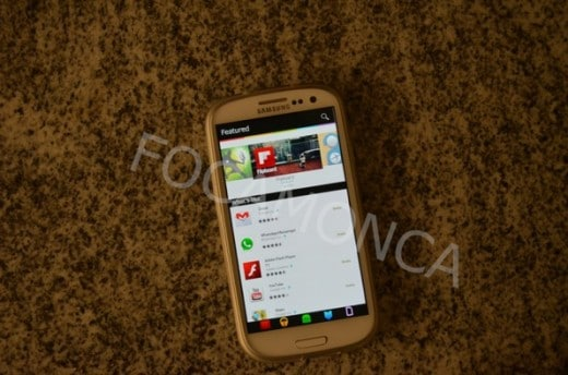 play store jelly bean 2