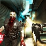 screen_deadtrigger_02