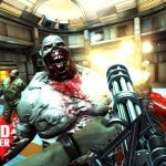 screen_deadtrigger_03